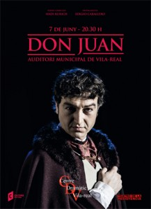 cartel_DON-JUAN